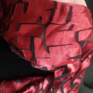 Neiman Marcus Tops - BOGO! Neiman Marcus Exclusive Silk/Velvet Tops Lg